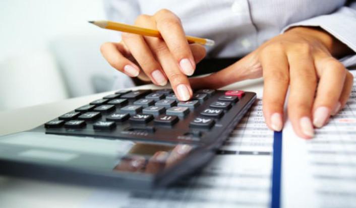 Банк ВТБ 24 пойдет на изменение условий по ипотеке только в том случае, если у заемщика есть документальные доказательства причины, по которой произошло резкое ухудшение финансового состояния