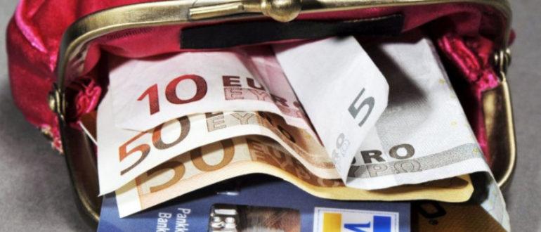 Валютная карта Сбербанка: стоимость обслуживания, условия снятия и пополнения, преимущества