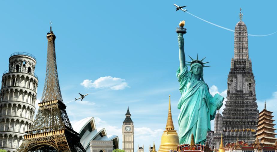 Рекомендуется в путешествиях снимать деньги в местной валюте страны, в которой вы находитесь