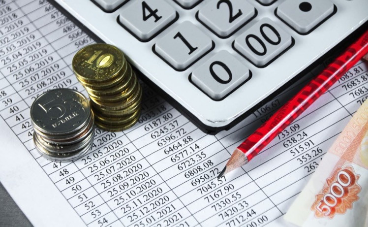 ТОП-5 лучших вариантов по рефинансированию ипотеки