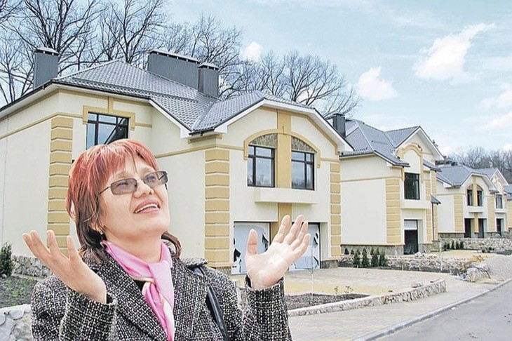 Как COVID-19 повлияет на недвижимость