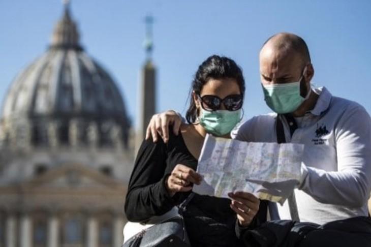 Как COVID-19 повлияет на туризм