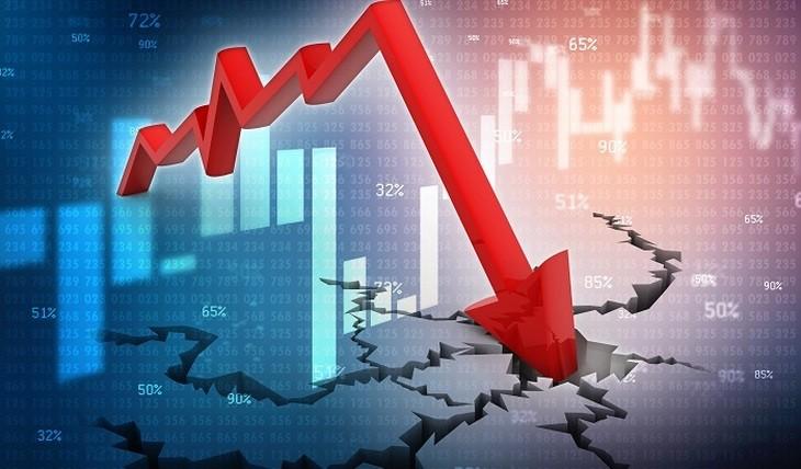 КОВИД-19 подкосил экономику